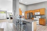 32980 Canyon Crest Street - Photo 13