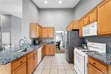 32980 Canyon Crest Street - Photo 14