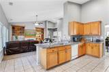 32980 Canyon Crest Street - Photo 15