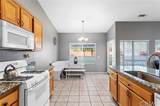 32980 Canyon Crest Street - Photo 16