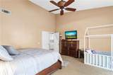 32980 Canyon Crest Street - Photo 19