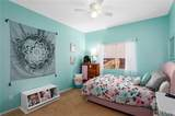 32980 Canyon Crest Street - Photo 22