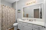 32980 Canyon Crest Street - Photo 24