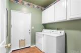 32980 Canyon Crest Street - Photo 25