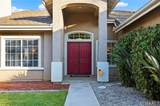 32980 Canyon Crest Street - Photo 4