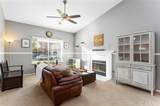 32980 Canyon Crest Street - Photo 6