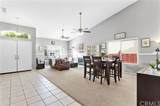 32980 Canyon Crest Street - Photo 8