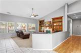 32980 Canyon Crest Street - Photo 10