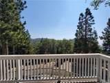 31916 Pine Cone Drive - Photo 1