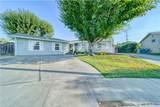 515 Glenwood Lane - Photo 1