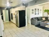 7441 Elata Avenue - Photo 11
