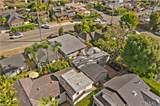 620 Thalia Street - Photo 52