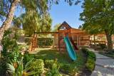 16111 Rancho Verde Circle - Photo 42
