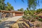 16111 Rancho Verde Circle - Photo 43
