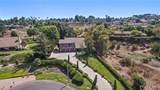 16111 Rancho Verde Circle - Photo 51