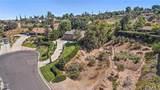 16111 Rancho Verde Circle - Photo 54