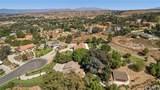 16111 Rancho Verde Circle - Photo 58