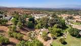 16111 Rancho Verde Circle - Photo 60