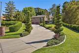 16111 Rancho Verde Circle - Photo 61