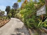1205 Tujunga Avenue - Photo 5