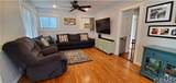 1005 Commonwealth Avenue - Photo 4