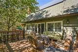 27553 West Shore Road - Photo 10