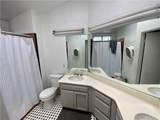 5334 Avenue R11 - Photo 10