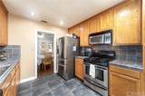 9637 Glandon Street - Photo 11