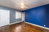 9637 Glandon Street - Photo 14