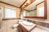 9637 Glandon Street - Photo 17