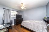 9637 Glandon Street - Photo 19