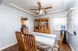 9637 Glandon Street - Photo 10