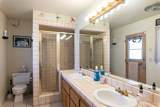 3750 Walnut Park Way - Photo 15
