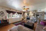 3750 Walnut Park Way - Photo 4