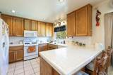 3750 Walnut Park Way - Photo 8