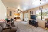 3750 Walnut Park Way - Photo 9