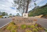 13754 Mango Drive - Photo 18