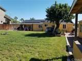 5954 La Sierra Avenue - Photo 3