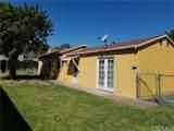 5954 La Sierra Avenue - Photo 4