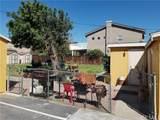 5954 La Sierra Avenue - Photo 8