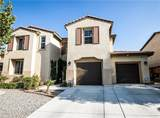 15115 Bandera Way - Photo 1