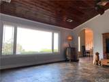 5395 Alta Vista Road - Photo 11