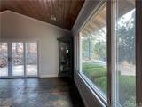 5395 Alta Vista Road - Photo 15
