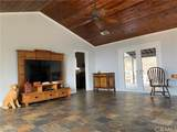 5395 Alta Vista Road - Photo 17