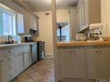 5395 Alta Vista Road - Photo 20