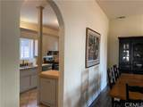 5395 Alta Vista Road - Photo 21