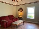 5395 Alta Vista Road - Photo 22