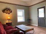 5395 Alta Vista Road - Photo 23