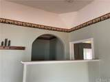 5395 Alta Vista Road - Photo 24