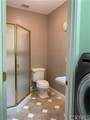 5395 Alta Vista Road - Photo 25